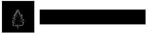 JennaG-Logo-new.png